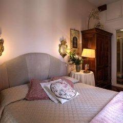 Отель Ca della Corte комната для гостей фото 2