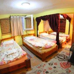 Anz Guest House Турция, Сельчук - отзывы, цены и фото номеров - забронировать отель Anz Guest House онлайн детские мероприятия