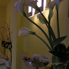 Отель Albergo Verdi Италия, Падуя - отзывы, цены и фото номеров - забронировать отель Albergo Verdi онлайн интерьер отеля фото 3