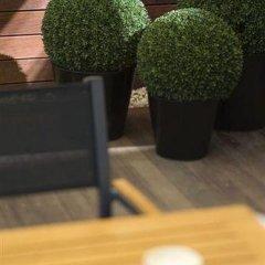 Отель Modus Болгария, Варна - 1 отзыв об отеле, цены и фото номеров - забронировать отель Modus онлайн фото 4