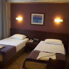 Отель Club Viva Мармарис комната для гостей фото 4