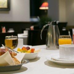 Отель Montfleuri Hotel Франция, Париж - 1 отзыв об отеле, цены и фото номеров - забронировать отель Montfleuri Hotel онлайн в номере