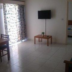 Отель MANDALENA Протарас комната для гостей фото 2