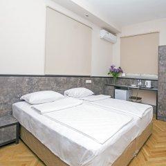 Отель Yerevan Boutique комната для гостей