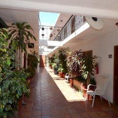 Отель Cabo Cush фото 6