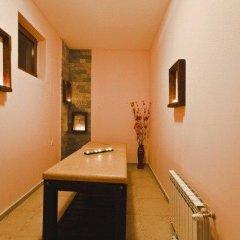 Апартаменты Mountview Lodge Apartments Банско спа
