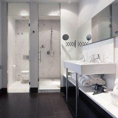 Отель Hospes Palau de La Mar ванная фото 2
