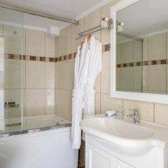 Отель Agnadema Apartments Греция, Остров Санторини - отзывы, цены и фото номеров - забронировать отель Agnadema Apartments онлайн фото 6
