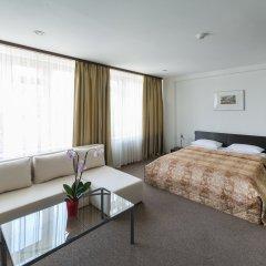 Гостиница Уланская комната для гостей фото 2