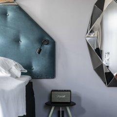 Hotel Flora Гётеборг удобства в номере фото 2