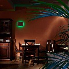 Гостиница Rudolfo Львов гостиничный бар