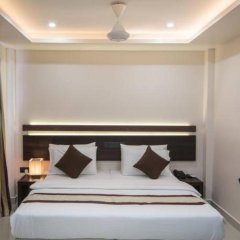 Отель Whiteharp Beach Inn Мальдивы, Мале - отзывы, цены и фото номеров - забронировать отель Whiteharp Beach Inn онлайн фото 9