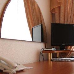 Кристина Отель удобства в номере фото 2