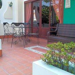 Отель The Pe La Resort Камала Бич фото 17