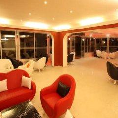 Destina Hotel Турция, Олудениз - отзывы, цены и фото номеров - забронировать отель Destina Hotel онлайн сауна