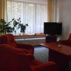 Отель Kalina Hotel Болгария, Боровец - отзывы, цены и фото номеров - забронировать отель Kalina Hotel онлайн помещение для мероприятий