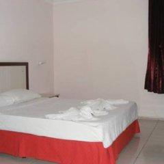 Antik Apart & Hotel Турция, Мармарис - отзывы, цены и фото номеров - забронировать отель Antik Apart & Hotel онлайн комната для гостей фото 4