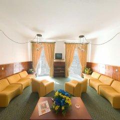 Hotel Borges Chiado фото 15