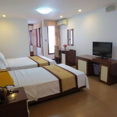 Отель Hanoi Old Town Hotel Вьетнам, Ханой - отзывы, цены и фото номеров - забронировать отель Hanoi Old Town Hotel онлайн комната для гостей