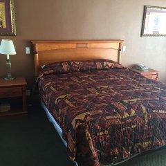 Отель Bevonshire Lodge Motel США, Лос-Анджелес - 1 отзыв об отеле, цены и фото номеров - забронировать отель Bevonshire Lodge Motel онлайн комната для гостей фото 4