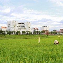 Отель Lasenta Boutique Hotel Hoian Вьетнам, Хойан - отзывы, цены и фото номеров - забронировать отель Lasenta Boutique Hotel Hoian онлайн фото 5