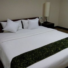 My Hotel Herrity Бангкок комната для гостей фото 2