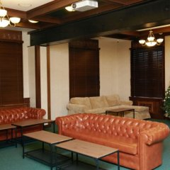 Гостиница Артурс Village & SPA Hotel в Ларёво 5 отзывов об отеле, цены и фото номеров - забронировать гостиницу Артурс Village & SPA Hotel онлайн фото 4