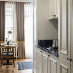 Nevv Bosphorus Hotel & Suites Турция, Стамбул - отзывы, цены и фото номеров - забронировать отель Nevv Bosphorus Hotel & Suites онлайн в номере