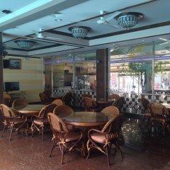 Отель Galaxy Hotel Филиппины, Пампанга - отзывы, цены и фото номеров - забронировать отель Galaxy Hotel онлайн интерьер отеля