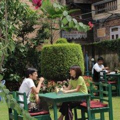 Отель Acme Guest House Непал, Катманду - отзывы, цены и фото номеров - забронировать отель Acme Guest House онлайн фото 5