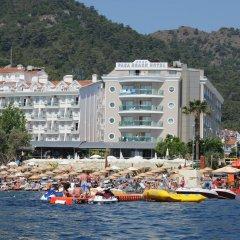 Pasa Beach Hotel - All Inclusive Мармарис фото 7