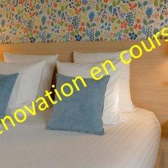 Hotel de France детские мероприятия фото 2