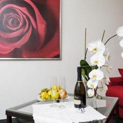 Отель Isola Apartments Milan Италия, Милан - отзывы, цены и фото номеров - забронировать отель Isola Apartments Milan онлайн фото 5