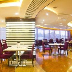 Отель New Coast Hotel Manila Филиппины, Манила - отзывы, цены и фото номеров - забронировать отель New Coast Hotel Manila онлайн питание фото 2