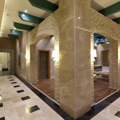 Отель Sherwood Dreams Resort - All Inclusive Белек фото 7