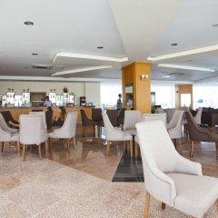 Отель Narcia Resort Side - All Inclusive гостиничный бар