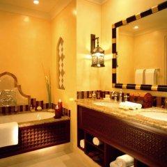 Jumeirah Al Qasr - Madinat Jumeirah in Dubai, United Arab Emirates from 747$, photos, reviews - zenhotels.com bathroom photo 2