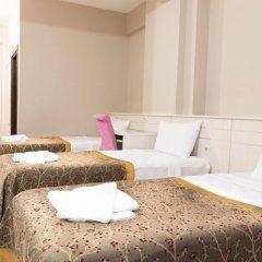 Evren Konukevi Турция, Болу - отзывы, цены и фото номеров - забронировать отель Evren Konukevi онлайн комната для гостей фото 4