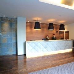 Отель Gracery Tamachi Hotel Япония, Токио - отзывы, цены и фото номеров - забронировать отель Gracery Tamachi Hotel онлайн спа фото 2