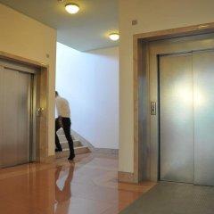 Отель Verdi Италия, Виченца - 1 отзыв об отеле, цены и фото номеров - забронировать отель Verdi онлайн в номере