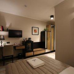 Kalevera Hotel удобства в номере фото 2