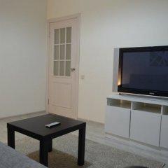 Mini-hotel Gematologii комната для гостей фото 3