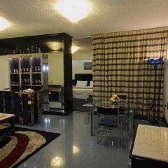 Отель Astoria Hotel ОАЭ, Дубай - отзывы, цены и фото номеров - забронировать отель Astoria Hotel онлайн питание