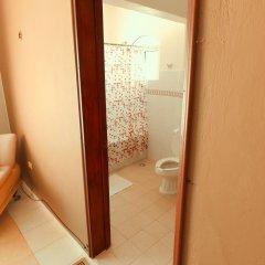 Отель Mayambe Private Village Мексика, Канкун - отзывы, цены и фото номеров - забронировать отель Mayambe Private Village онлайн бассейн