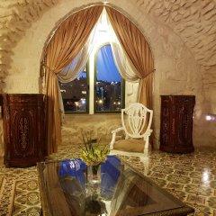 Mount Zion Boutique Hotel Израиль, Иерусалим - 1 отзыв об отеле, цены и фото номеров - забронировать отель Mount Zion Boutique Hotel онлайн интерьер отеля фото 2