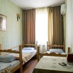 Отель Мини Армения, Ереван - отзывы, цены и фото номеров - забронировать отель Мини онлайн детские мероприятия
