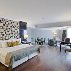Divan Istanbul Asia Турция, Стамбул - 2 отзыва об отеле, цены и фото номеров - забронировать отель Divan Istanbul Asia онлайн комната для гостей фото 2