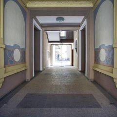 Отель Homewell Apartments Stare Miasto Польша, Познань - отзывы, цены и фото номеров - забронировать отель Homewell Apartments Stare Miasto онлайн интерьер отеля фото 2