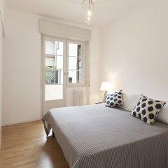 Отель Atellani Apartments Италия, Милан - отзывы, цены и фото номеров - забронировать отель Atellani Apartments онлайн комната для гостей фото 3