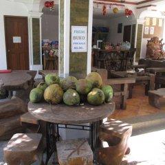 Отель Grand Boracay Resort Филиппины, остров Боракай - отзывы, цены и фото номеров - забронировать отель Grand Boracay Resort онлайн фото 9